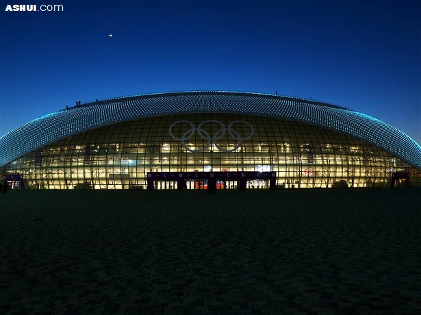 Sochi3.jpg