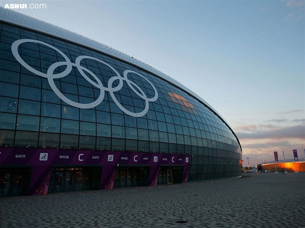 Sochi5.jpg