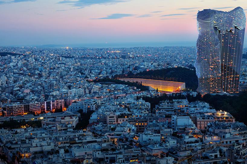 Nike_Tower2.jpg