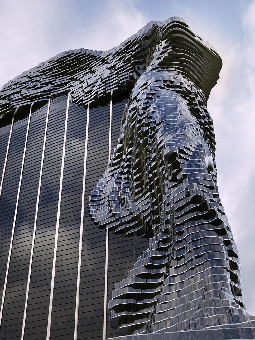 Nike_Tower5.jpg
