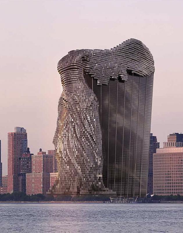 Nike_Tower6.jpg