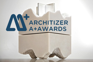 ArchitizerAAwards.jpg