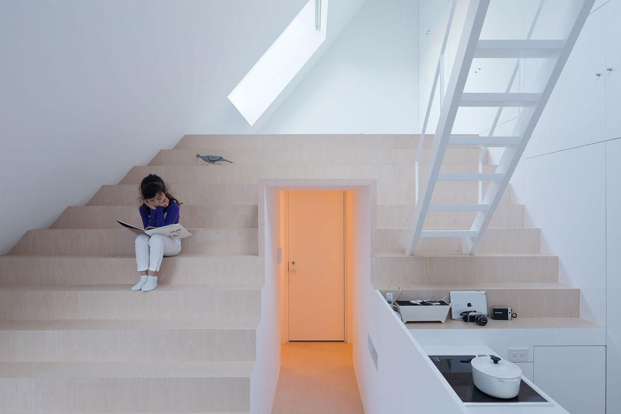 HouseK_Fujimoto05.jpg
