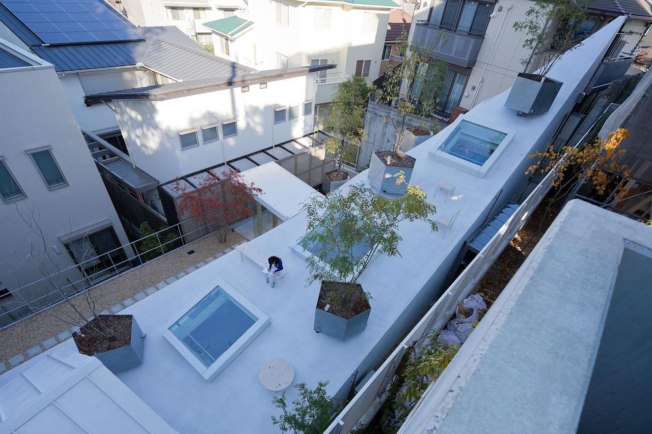HouseK_Fujimoto10.jpg