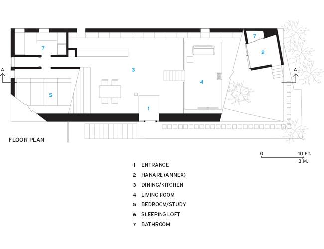 HouseK_Fujimoto15.jpg