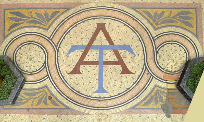 Art_Nouveau12.jpg