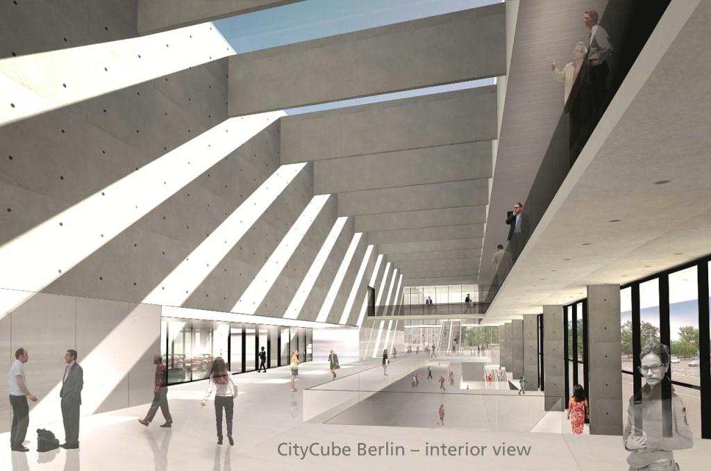 CityCube_Berlin20.jpg