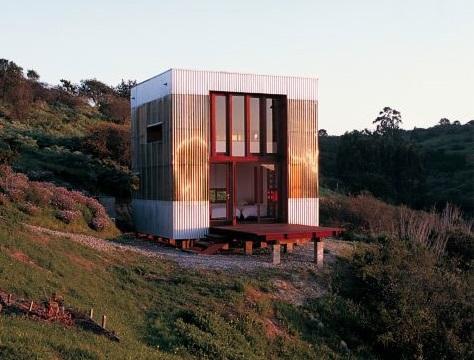 AATA_guesthouse00.jpg
