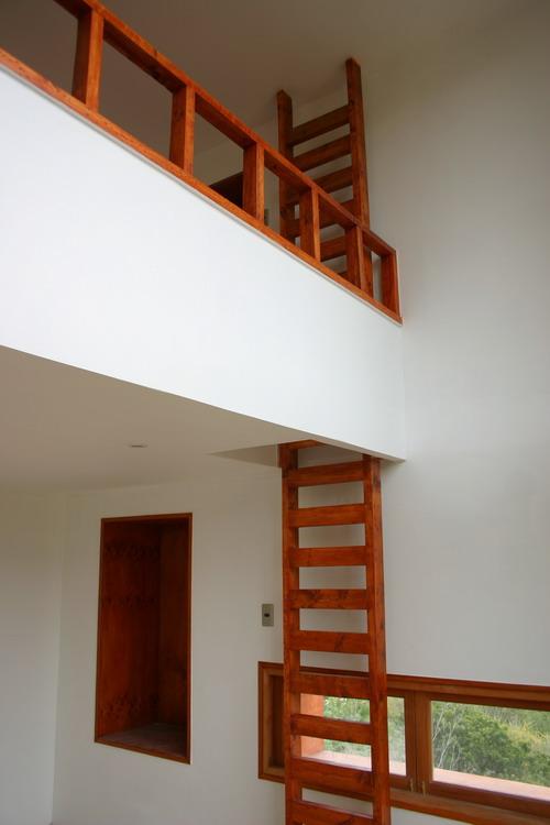 AATA_guesthouse07.jpg