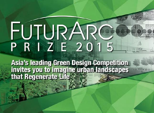 FuturArc2015.jpg