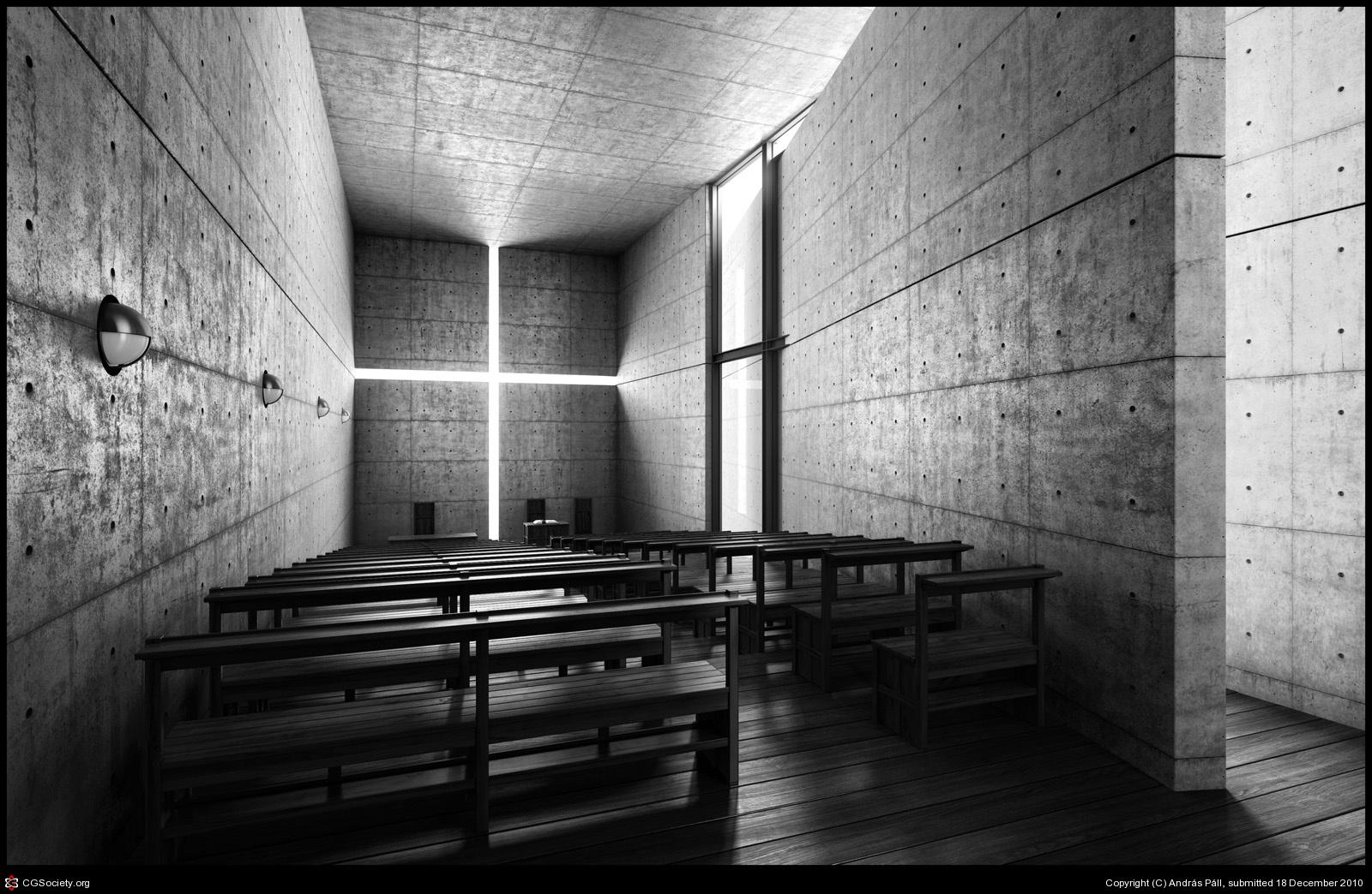 TadaoAndo1a.jpg