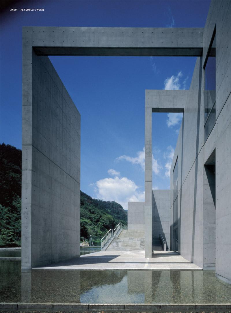 TadaoAndo3.jpg