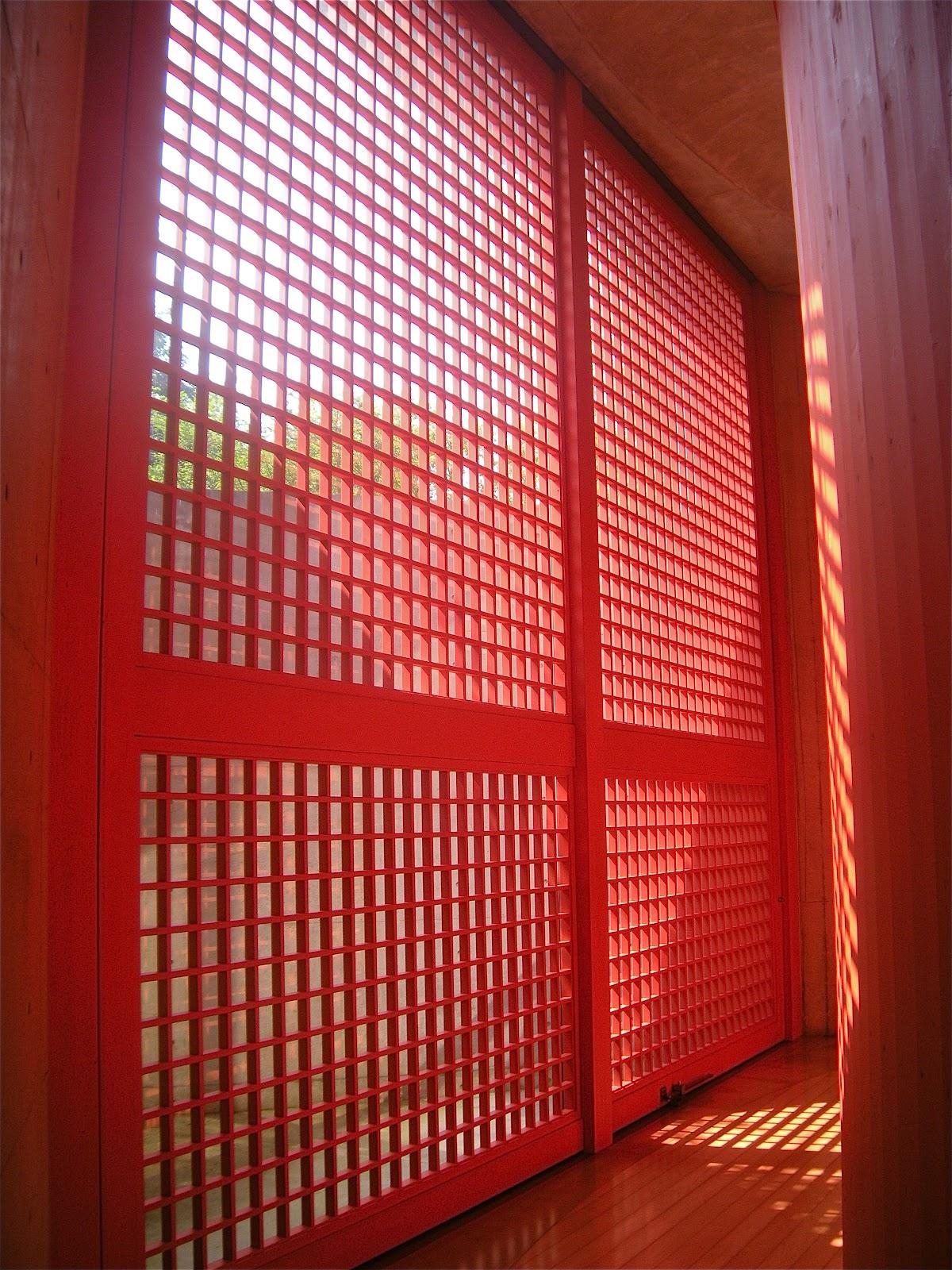 TadaoAndo4.jpg