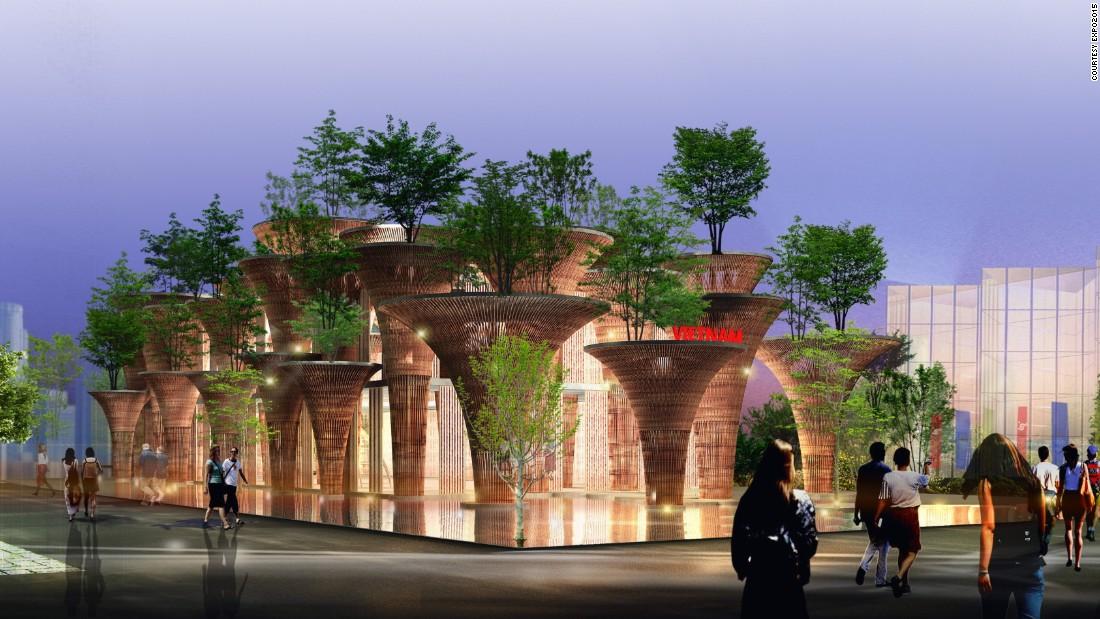 pavilion02.jpg