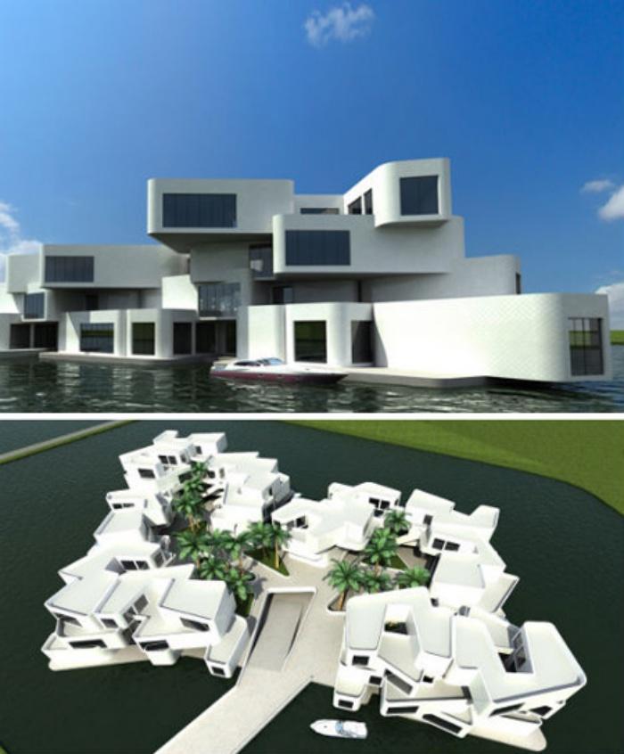 Resultado de imagen para planos de conjuntos habitacionales