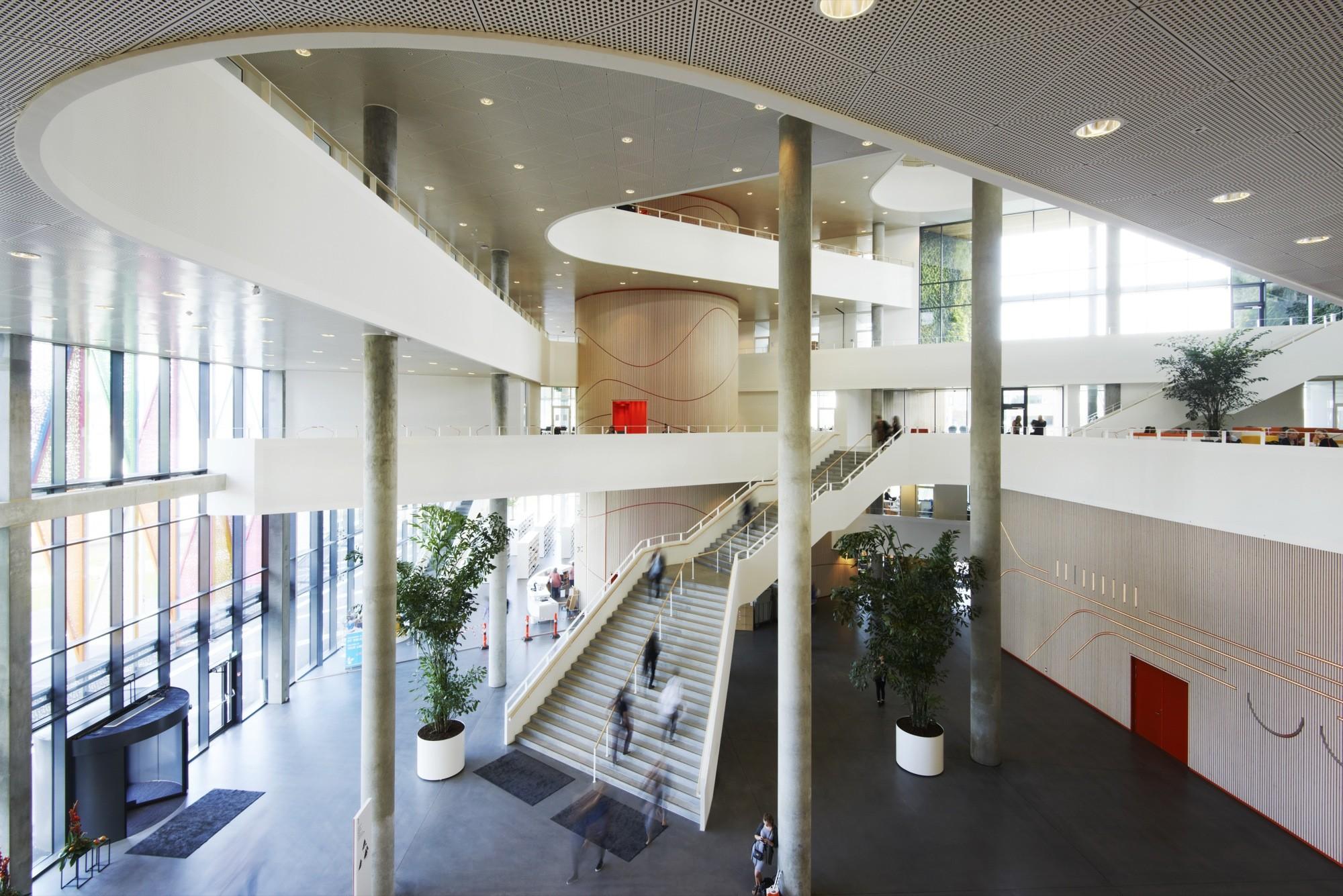 SDU_Campus_Kolding05.jpg
