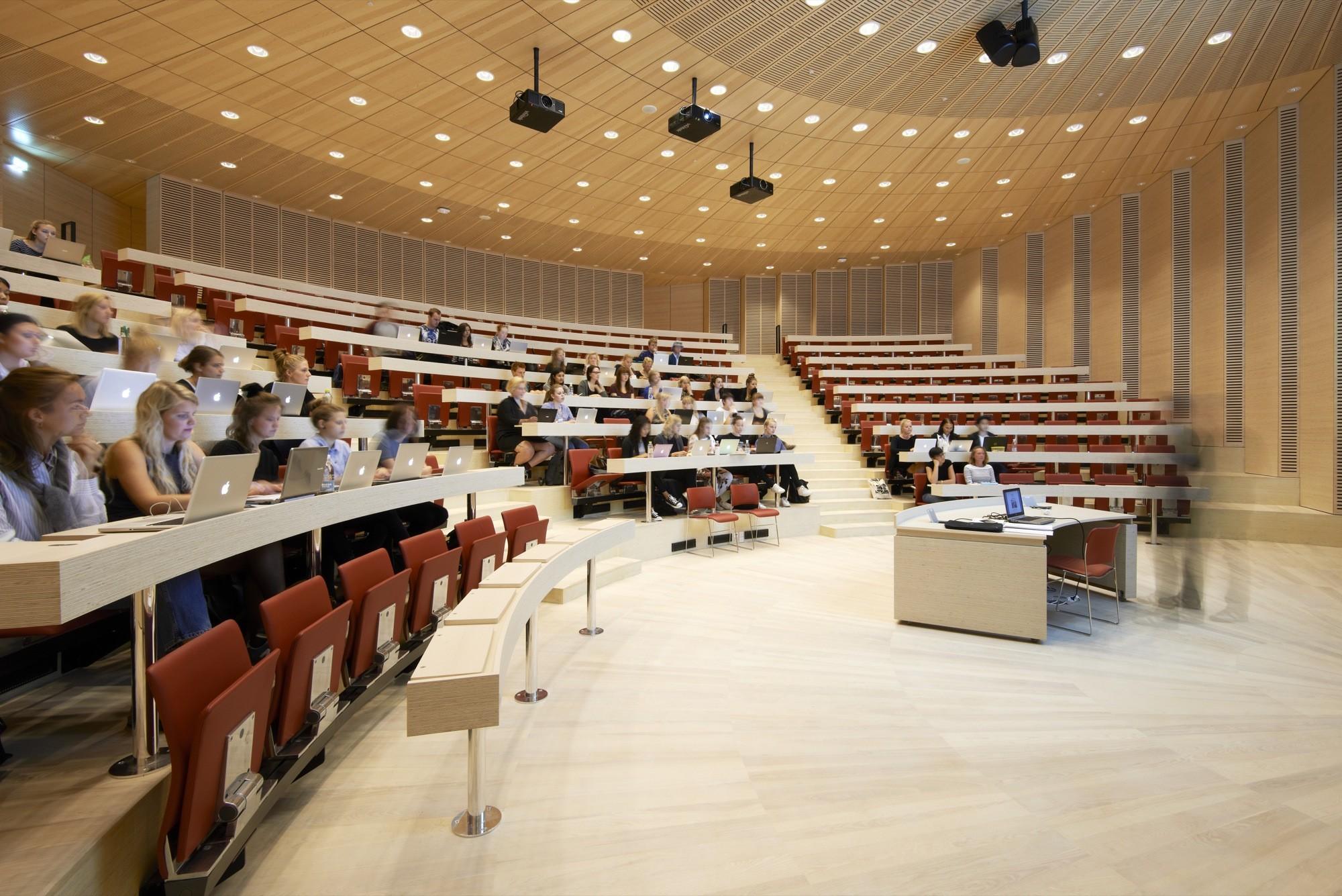 SDU_Campus_Kolding08.jpg