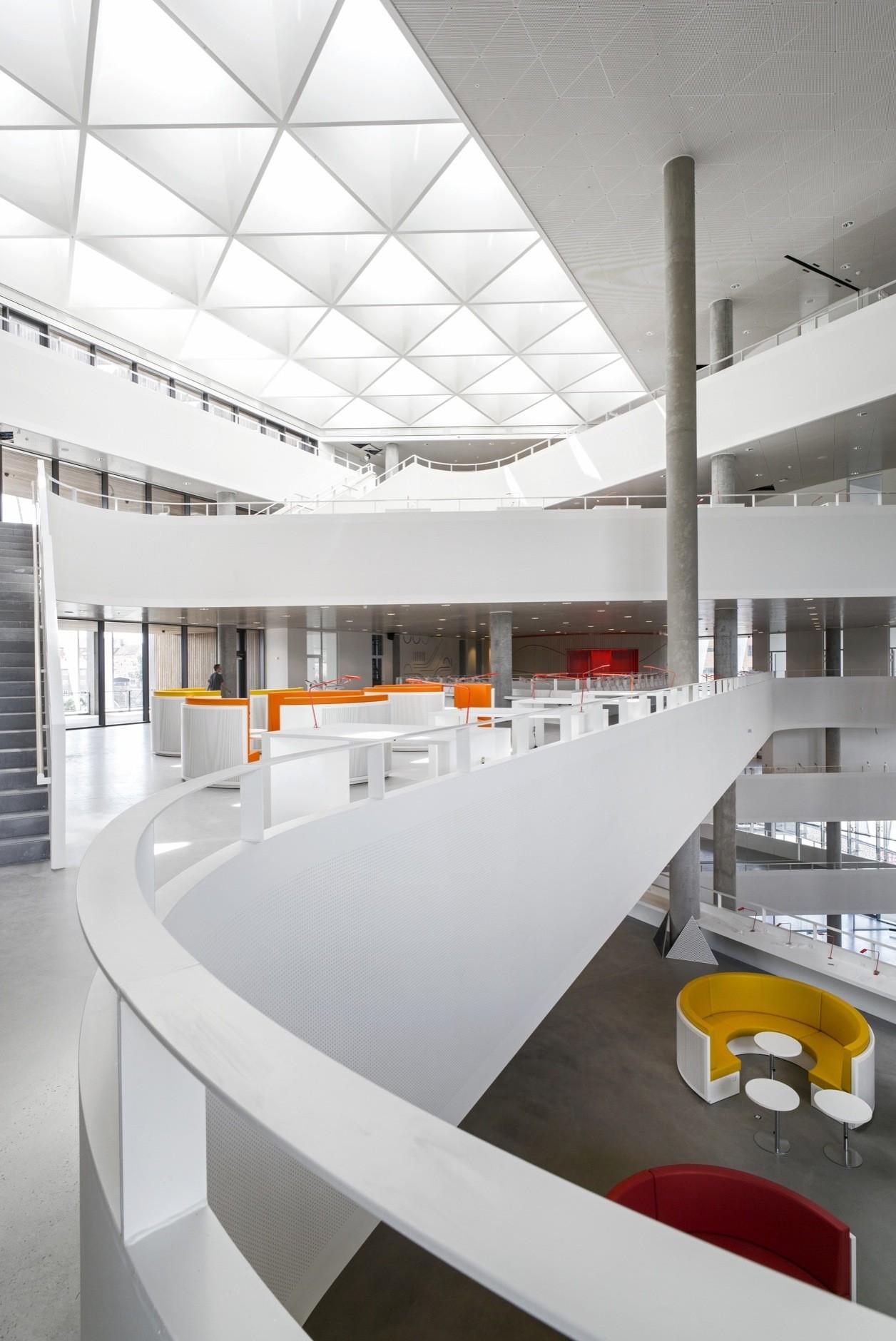 SDU_Campus_Kolding15.jpg