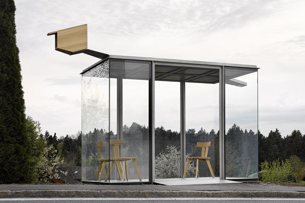 busstop0103.jpg