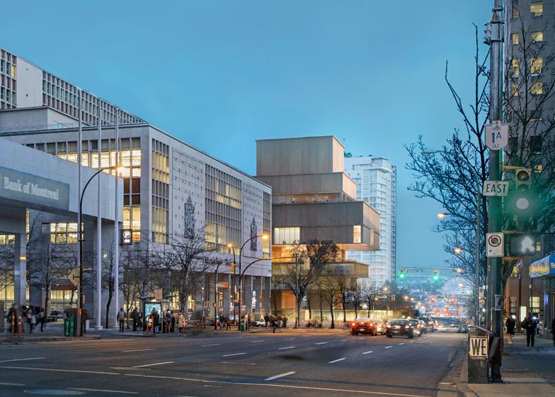 Vancouver_museum5.jpg