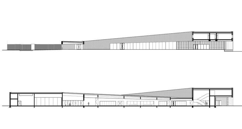 Zigzag11.jpg