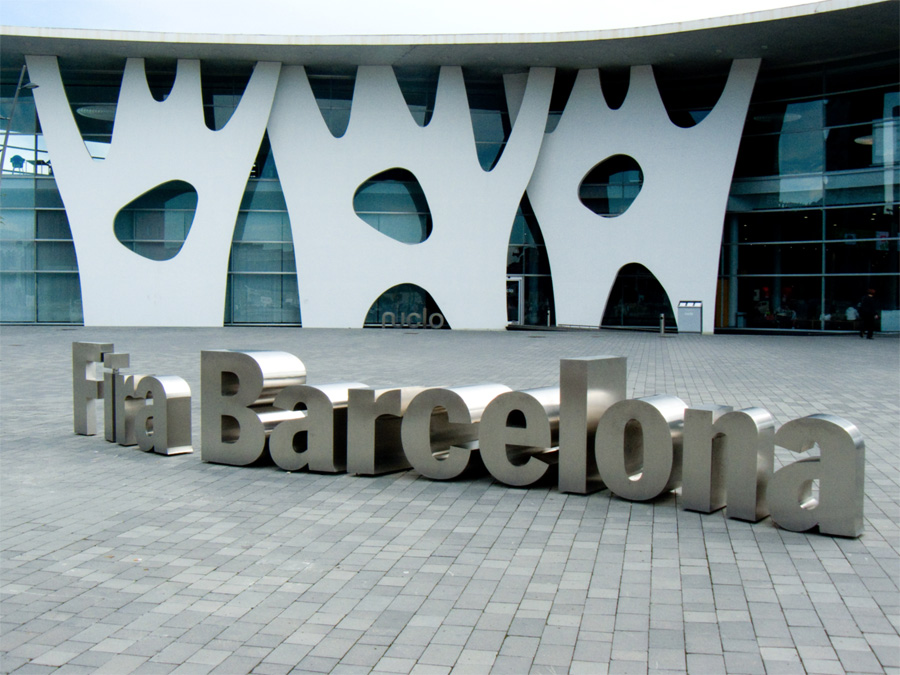 FiraBarcelona.jpg