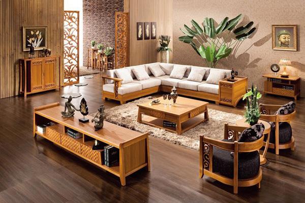 sofa g xu h ng n i th t ph ng kh ch m i c a n m 2016. Black Bedroom Furniture Sets. Home Design Ideas