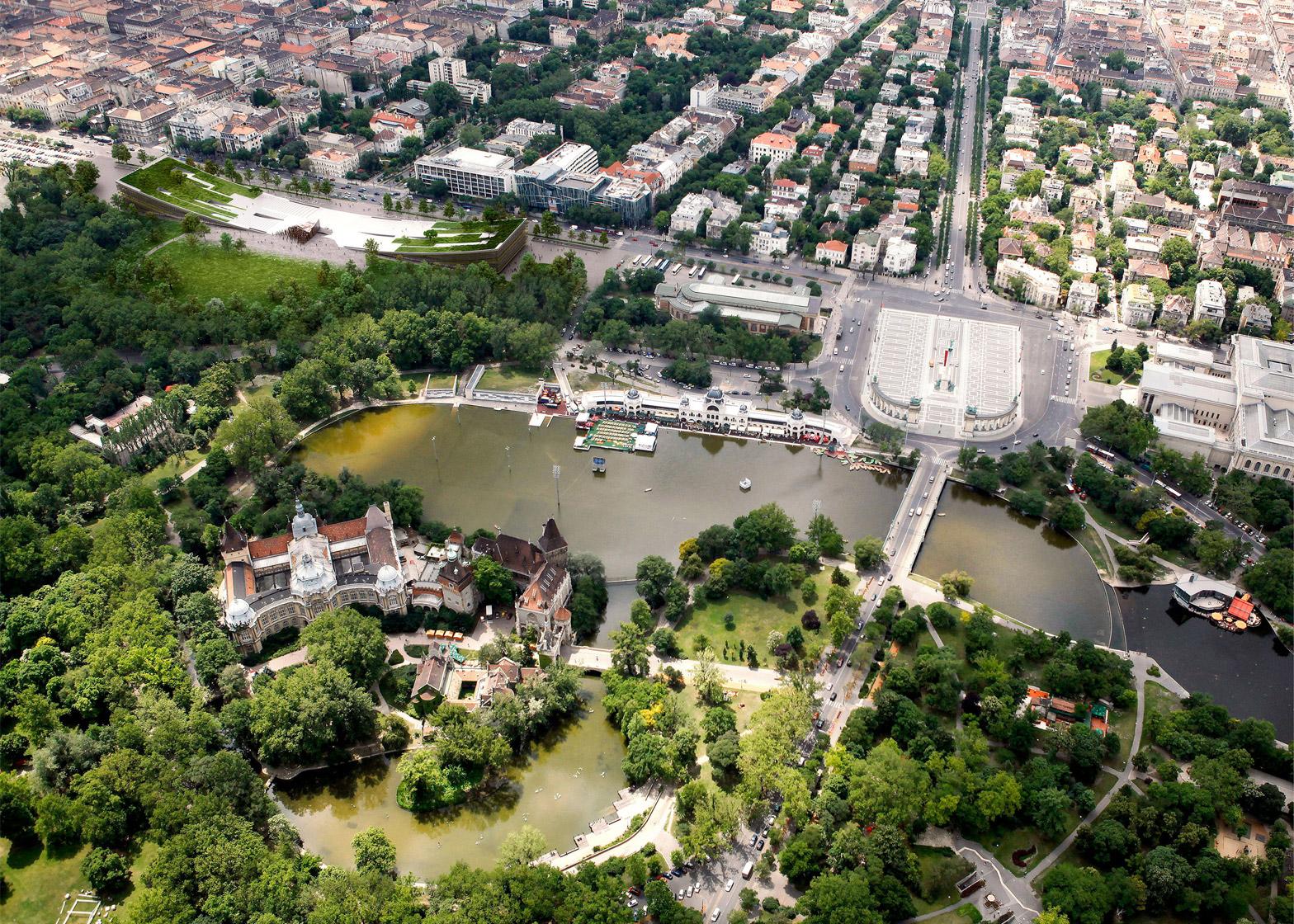 Napur_Budapestmuseum09.jpg