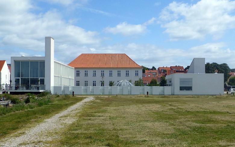 Copenhagen04.jpg