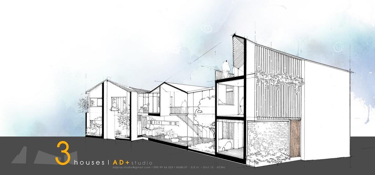 3houses01.JPG