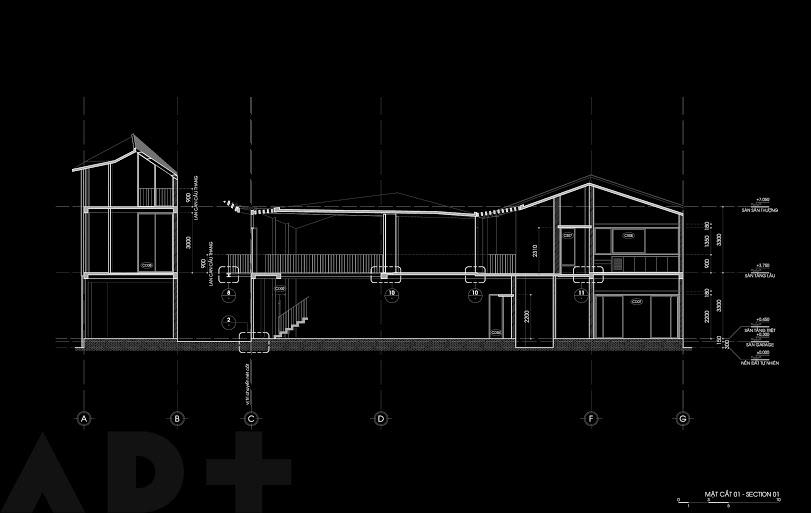 3houses08.JPG