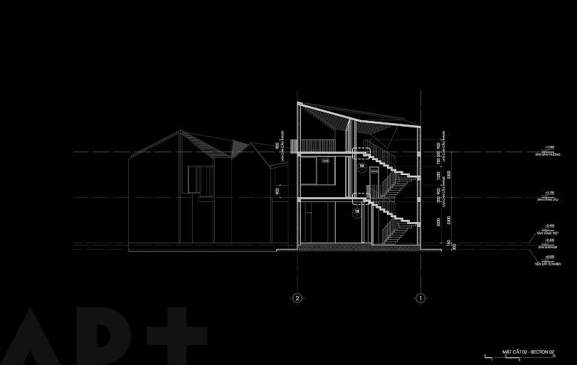 3houses09.JPG