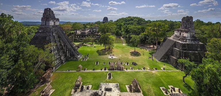 Maya05.jpg