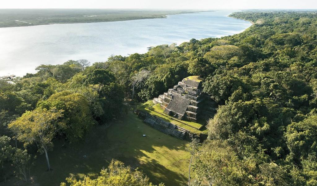 Maya06.jpg