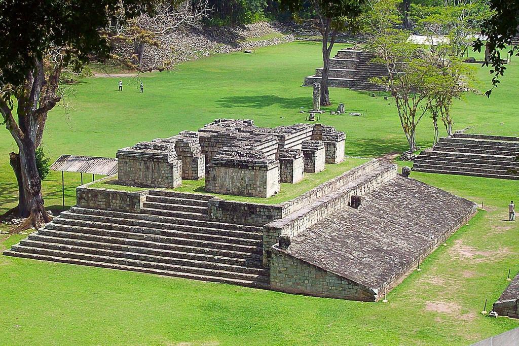 Maya09.jpg