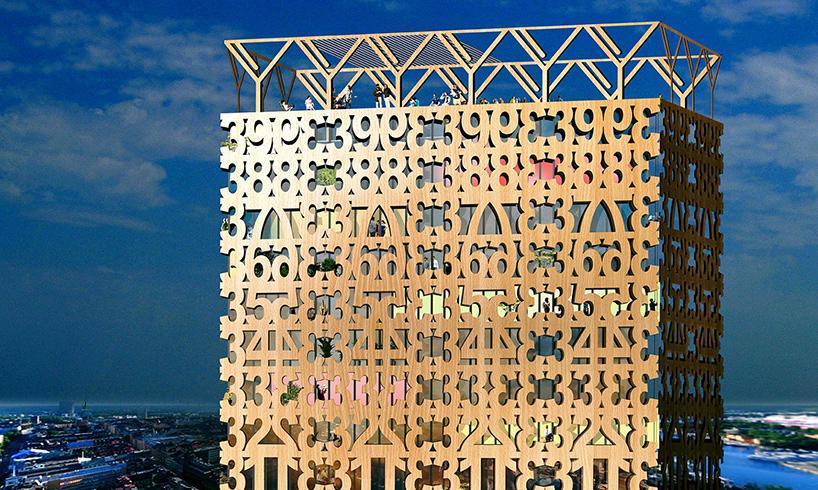 woodenskyscraper06.jpg
