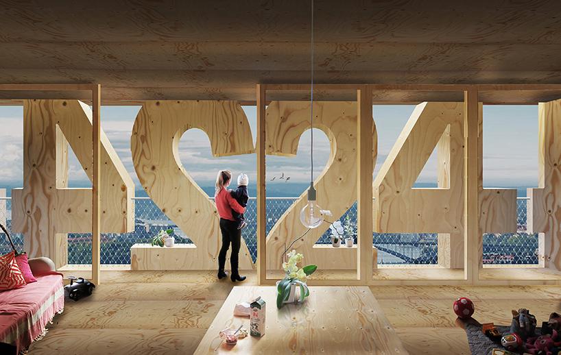 woodenskyscraper07.jpg