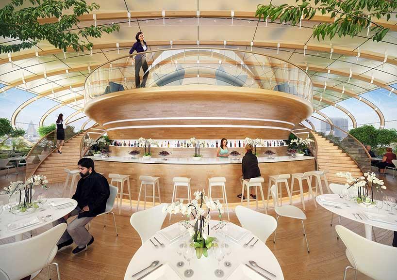 botaniccenter07.jpg