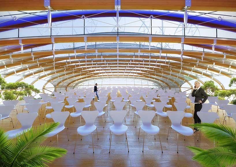 botaniccenter10.jpg