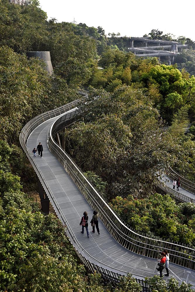 Fuzhou03.jpg