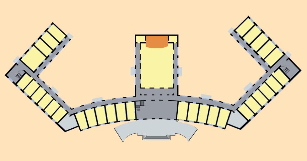 kientruchanoi5a.jpg