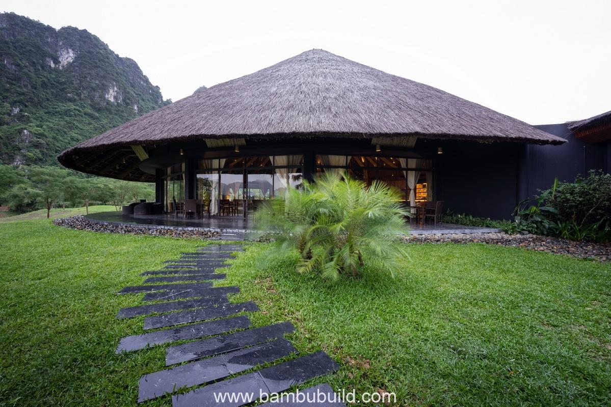 bambubuildserena01.jpg