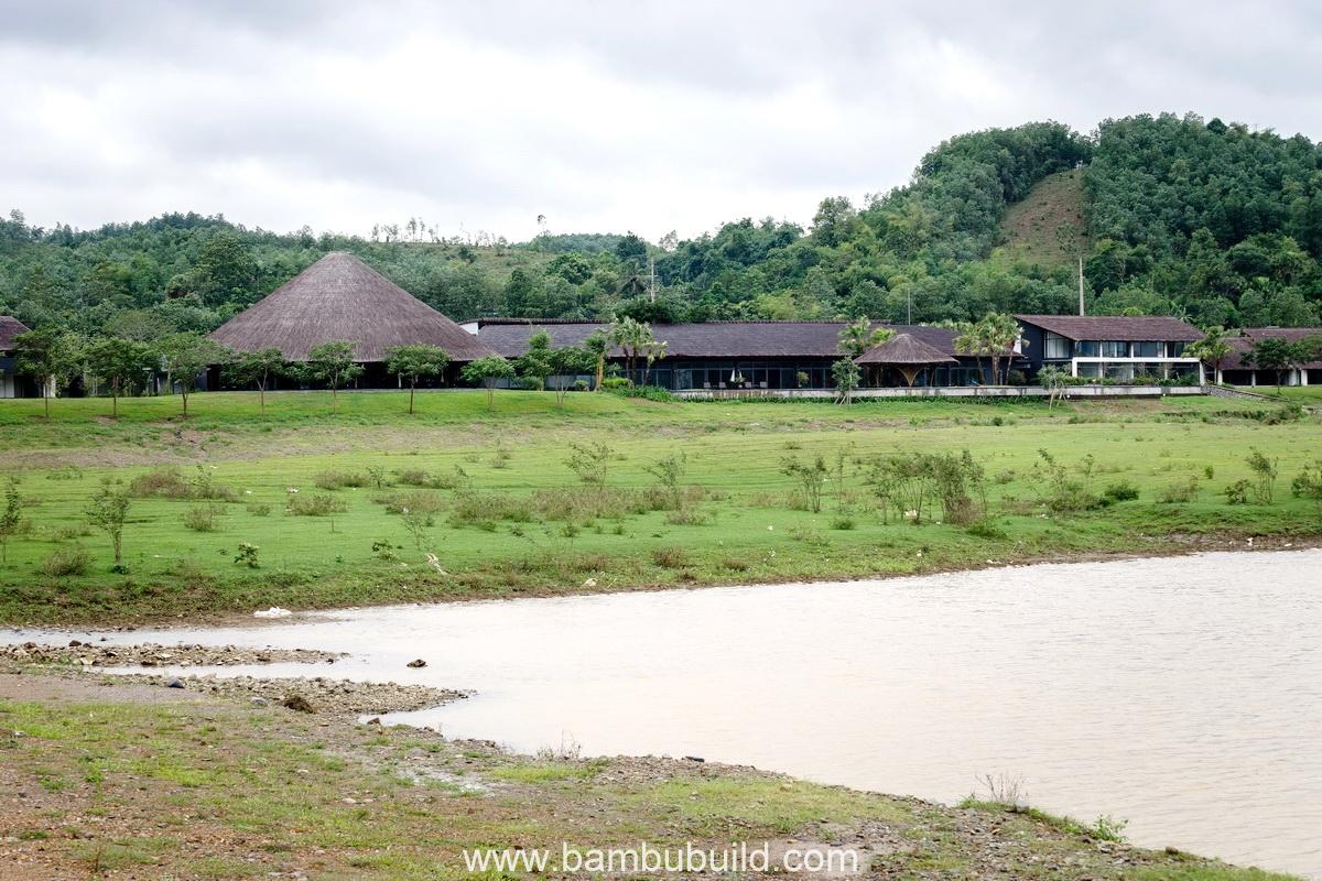 bambubuildserena02.jpg