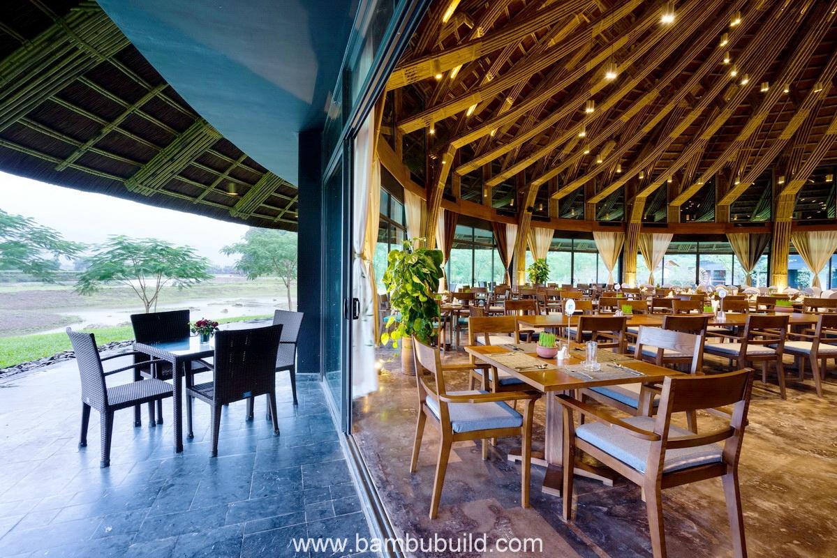 bambubuildserena03.jpg