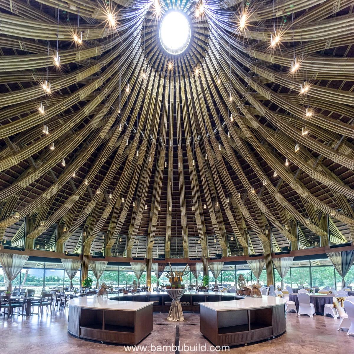 bambubuildserena04.jpg