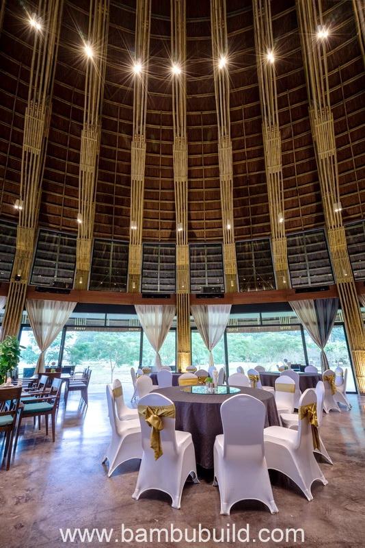 bambubuildserena08.jpg