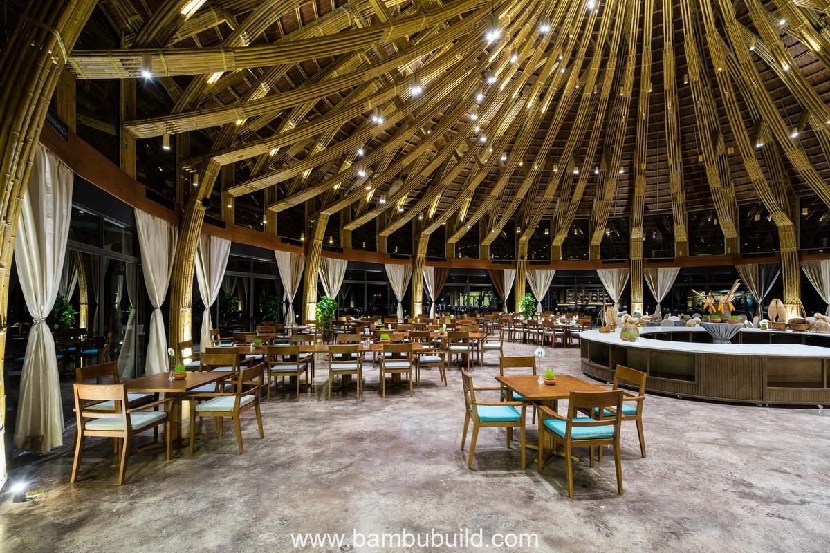 bambubuildserena09.jpg
