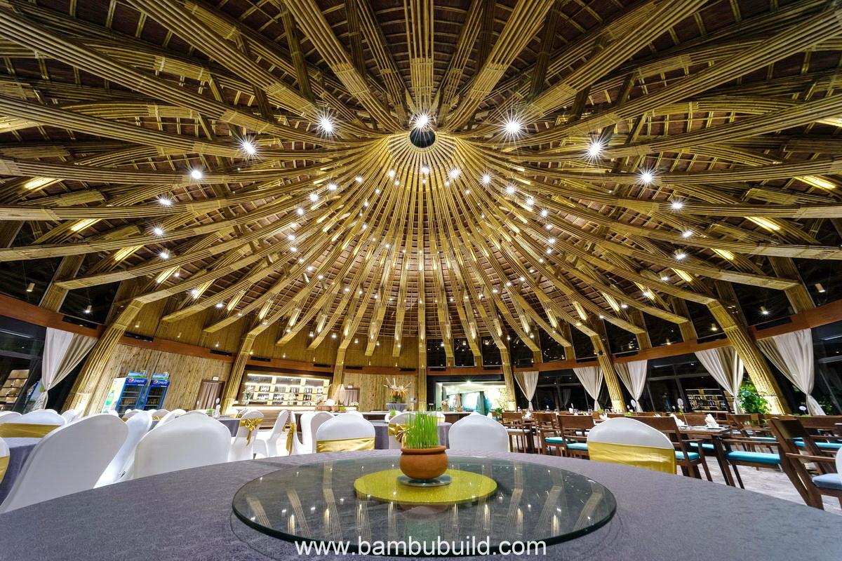 bambubuildserena10.jpg