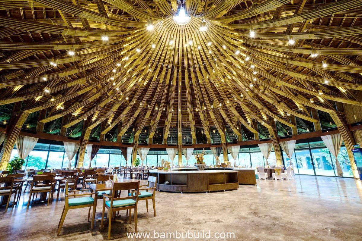 bambubuildserena11.jpg