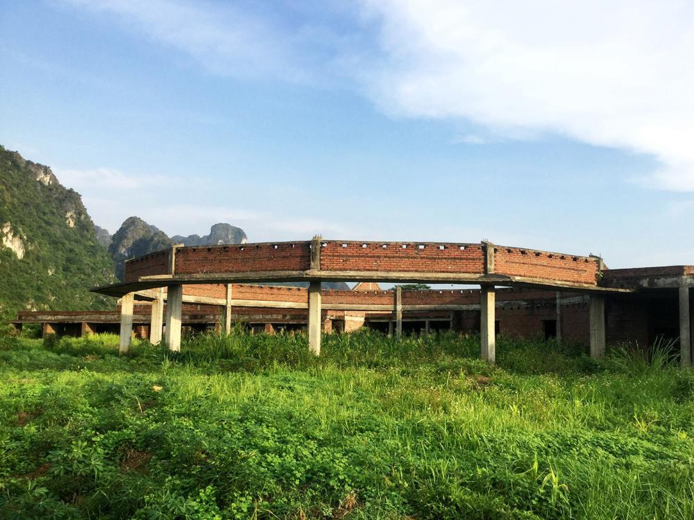 bambubuildserena17.jpg